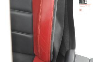 AMG_SLK55_seat_06020155
