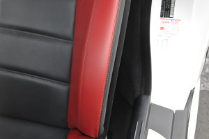 AMG_SLK55_seat_06020156