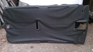 Audi_A4avant_roofheadlining_051620151
