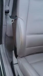 BMW_330Ci_seat_060920151