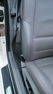 BMW_330Ci_seat_060920152