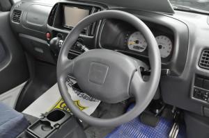 Daihatsu_Scrum_steering_042920152