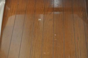 Flooring_052520153