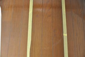Flooring_052520154
