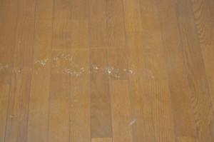 Flooring_052520155