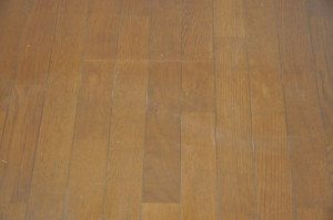 Flooring_052520156