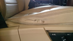 Landrover_Discovery3_seat_052220151