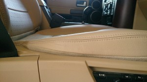 Landrover_Discovery3_seat_052220152