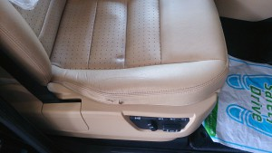 Landrover_Discovery3_seat_052220153