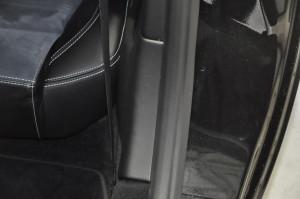 Maserati_Grantourismo_interior_051620152