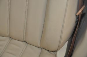 Maserati_quatroporte_seat_interior_050920151