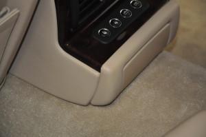 Maserati_quatroporte_seat_interior_0509201510