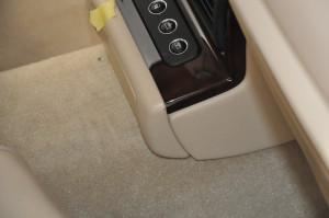 Maserati_quatroporte_seat_interior_0509201511