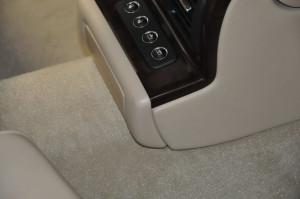 Maserati_quatroporte_seat_interior_0509201512