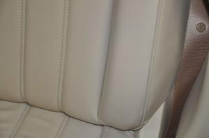 Maserati_quatroporte_seat_interior_050920152
