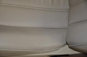 Maserati_quatroporte_seat_interior_050920153