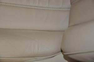 Maserati_quatroporte_seat_interior_050920154