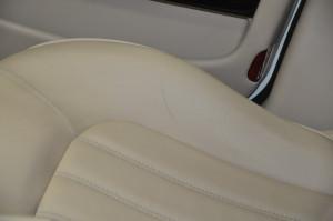 Maserati_quatroporte_seat_interior_050920155