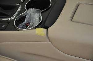 Maserati_quatroporte_seat_interior_050920157