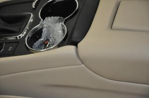 Maserati_quatroporte_seat_interior_050920158