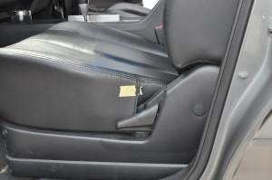Nissan_Murano_seat_060820151