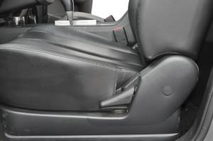 Nissan_Murano_seat_060820152