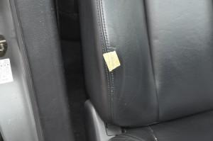 Nissan_Murano_seat_060820153