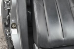 Nissan_Murano_seat_060820154