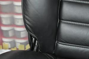 Porsche_911carrera_seat_060720152