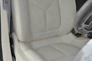 Porsche_Cayenn_seat_052420151