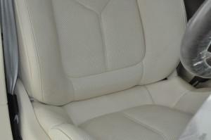 Porsche_Cayenn_seat_052420152