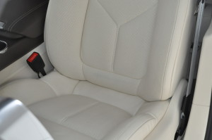 Porsche_Cayenn_seat_052420153