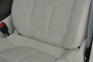 Porsche_Cayenn_seat_052420154