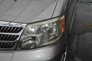 Toyota_Alphard_headlight_051620151