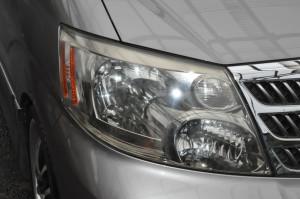 Toyota_Alphard_headlight_051620153