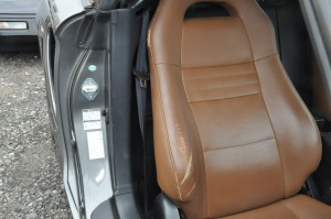 Toyota_MRS_seat_061120151