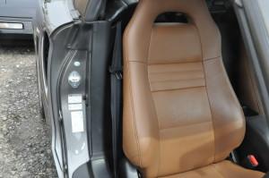 Toyota_MRS_seat_061120152