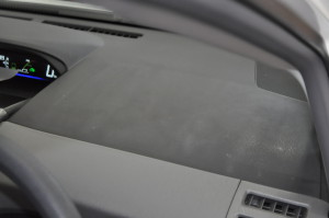 Toyota_Prius_Dashboard_051520151