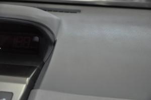 Toyota_Prius_Dashboard_051520154