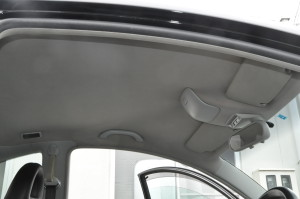 VW_Beetle_interior_060820151