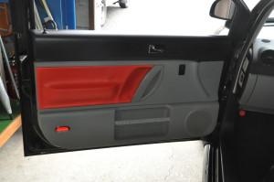VW_Beetle_interior_0608201510