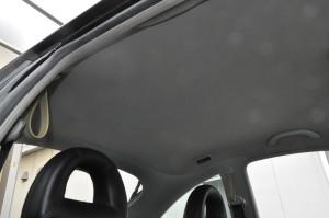 VW_Beetle_interior_060820152
