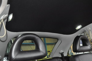 VW_Beetle_interior_060820154