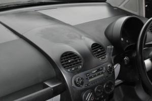 VW_Beetle_interior_060820155