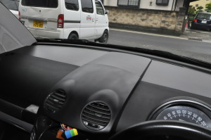 VW_Beetle_interior_060820156