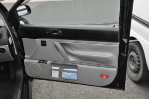 VW_Beetle_interior_060820157