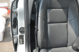 Volvo_V50_seat_052620151