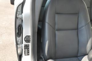 Volvo_V50_seat_052620152