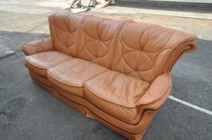 sofa_colorchange_042320152