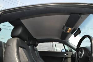 Audi_TT_Roofheadlining_062420152
